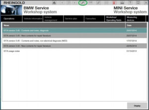 bmw_diagnostic