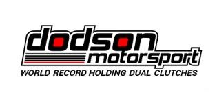 dodson_logo