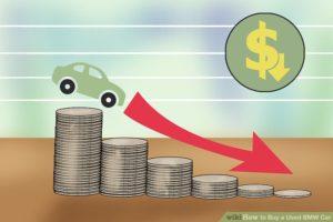 car&money